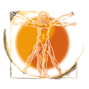 Praxis für Physiotherapie & Osteopathie Logo